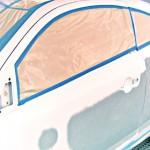 Soluções para Indústria Automóvel