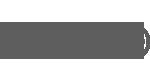 CHR Tape Logo